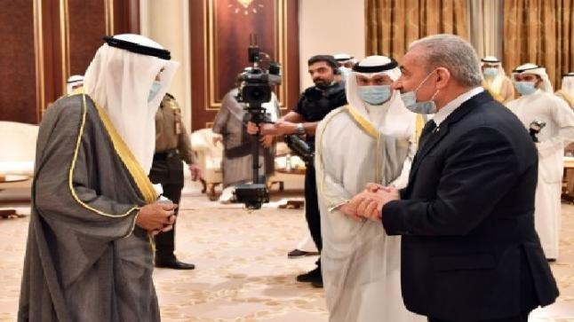 الكويت.. الأميرالجديد يحسم موقفه من القضية الفلسطينية في ظل ضغوط التطبيع