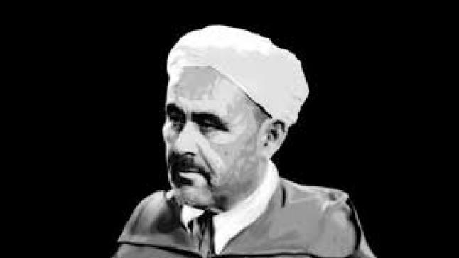 المشروع التحرري لعبد الكريم الخطابي.. المضامين والراهنية