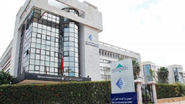 ضريبة تضامنية جديدة على دخل الموظفين ابتداءا من 150 درهم لسنة واحدة