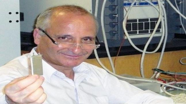 بعد إمهاله المغرب 75 يوما.. وزارة العلمي تتواصل مع العالم رشيد اليزمي حول اختراعه