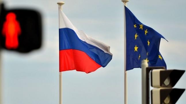 الاتحاد الأوروبي يمدد عقوباته الاقتصادية على روسيا