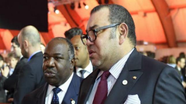فرنسا تعارض تعيين مستشار مغربي في استخبارات الغابون.. وهذه هي التفاصيل!
