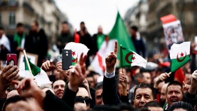 الأزمة الجزائرية 2020.. أزمة حليب أم أزمة تسيير؟