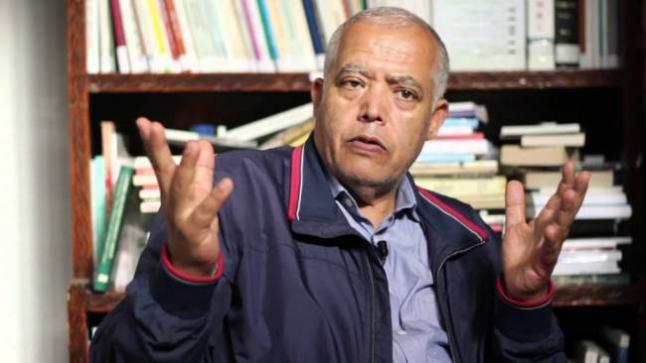 في حوار مع عبد الله ساعف: الأنظمة واثقة في نفسها أكثر من اللازم وغير مستبعد أن تكون هناك انتفاضات وانفجارات