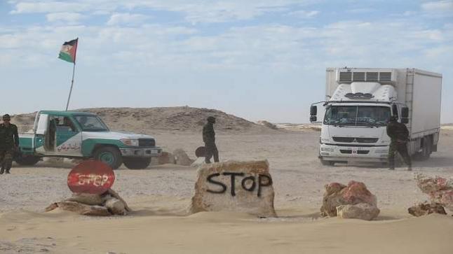 تفاصيل تصاعد التوتر بين المغرب والبوليساريو قبل تعيين المبعوث الأممي للصحراء
