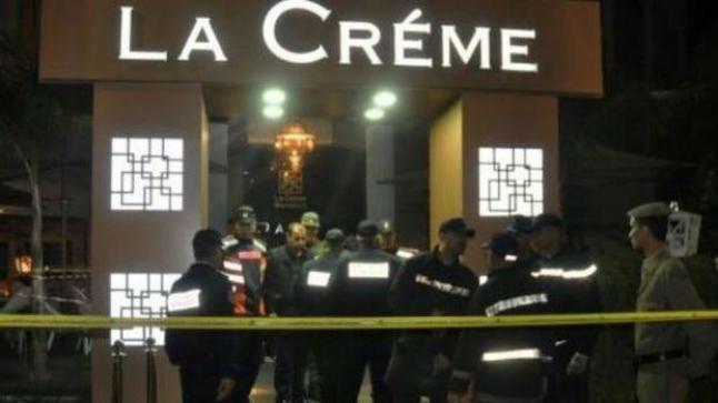 """تفاصيل دخول الشرطة الامريكية على خط جريمة """"لاكريم"""" بمراكش"""