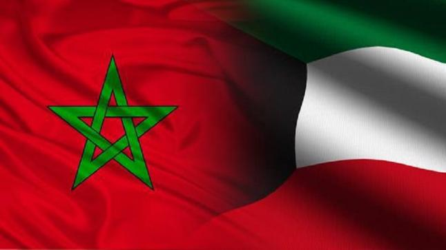 الصحراء المغربية .. الكويت تشيد أمام الجمعية العامة للأمم المتحدة بوجاهة مبادرة الحكم الذاتي