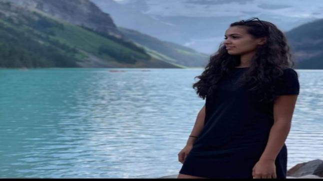 حصري: هند بارش فارقت الحياة.. وفرق الانقاد عثرت على الطائرة المفقودة