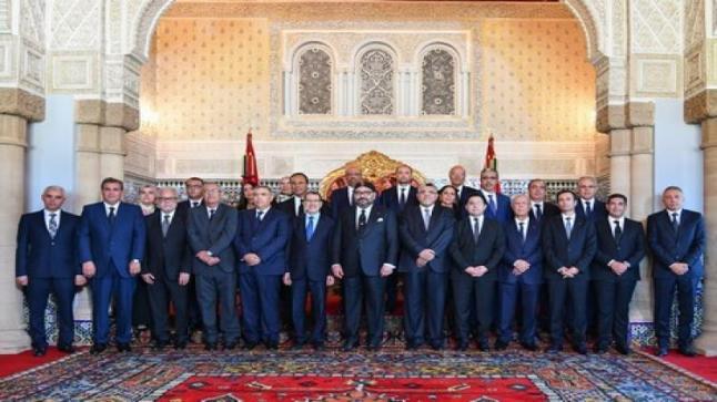 بعد دعوة المعارضة.. هل حكومة العثماني مطالبة بتقديم برنامج حكومي جديد؟