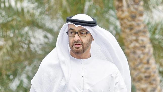 ميدل إيست آي: ابن زايد يخاطر برهان فاشل على تحويل الإمارات إلى دويلة مثل إسرائيل