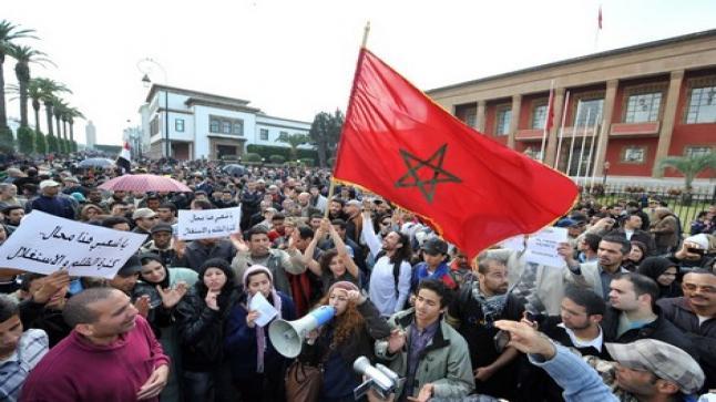 """تحت إسم """"وثيقة 11 يناير"""".. نشطاء يطلقون مبادرة للتوقيع على وثيقة للمطالبة بحرية معتقلي الرأي"""