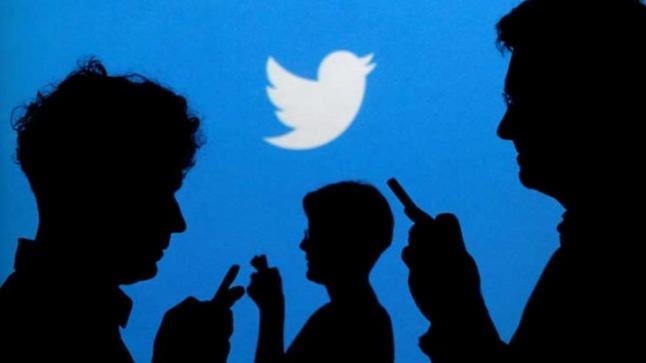 قضية التجسس على بيانات مستخدمي تويتر تسلط الضوء على مخاطر منصات التكنولوجيا الضخمة