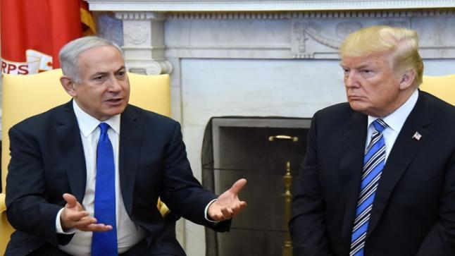 """""""قتلوا جورج أولا ثم قتلوا إياد"""".. حملة دولية لفضح جرائم وقعت في الولايات المتحدة وإسرائيل"""