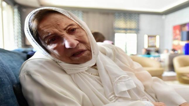 حوار مع مغسلة جثمان فنانة.. مغاربة: احترموا حرمة الأموات!
