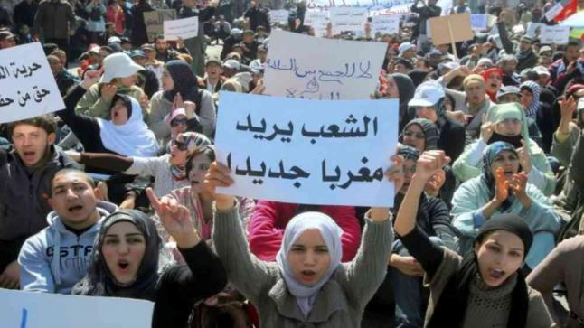 هكذا تراجعت الطبقة الوسطى المغربية عن أدوارها وتركت الفقراء في مواجهة مع الأغنياء