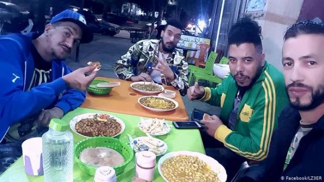 """لماذا حققت أغنية """"عاش الشعب"""" كل هذا النجاح في المغرب؟"""