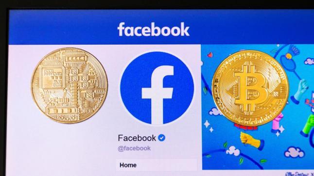 عملة فيسبوك الرقمية.. هل هي ثورة جديدة بالاقتصاد العالمي؟
