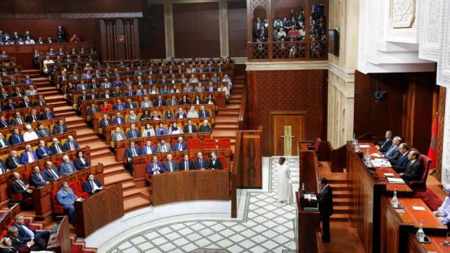 """المغرب يتبنى قانونا مثيرا للجدل حول التدريس بلغات اجنبية والمدافعون عن العربية يعتبرونه استهدافا لها لحساب """"لوبي فرانكفوني"""""""