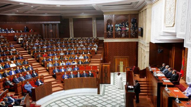 البرلمان يجمٌد لجان تحقيق برلمانية في مؤسسات عمومية كبرى