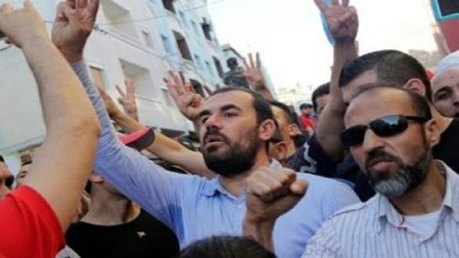 """""""كبار المحامين الدوليين"""" ينتقد المغرب بسبب معتقلي حراك الريف"""