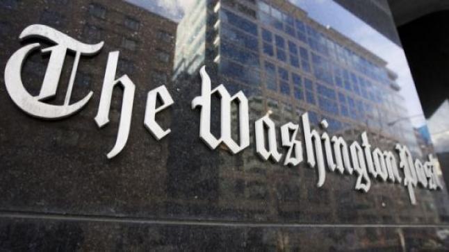 تقرير: تغطية وسائل الاعلام الامريكية لأخبار الأقلية المسلمة يطرح أكثر من علامة استفهام