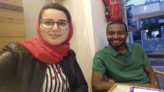 محمد السادس يصدر عفوا عن الصحافية هاجر الريسوني وخطيبها والطاقم الطبي ويُؤكد حرصه على الحفاظ على مستقبل الخطيبين