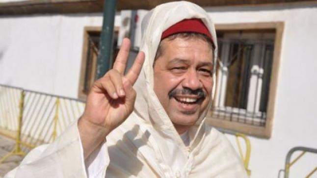 """حصل على الجنسية التركية ويتوصل بالملايين شهريا ولا يحضر.. شباط يتحول إلى أكبر """"برلماني شبح"""" في المغرب"""