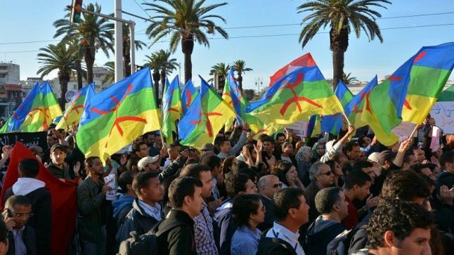 هل يمكن أن تتحول الأمازيغية إلى دعامة إضافية للوحدة المغاربية؟