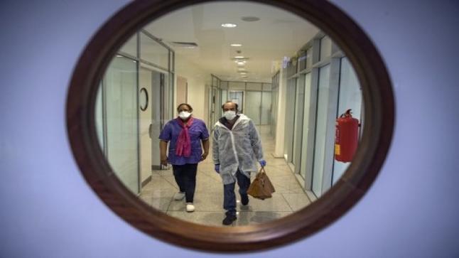 وزارة الصحة تكشف الأسباب الكاملة لارتفاع حالات الشفاء من كورونا