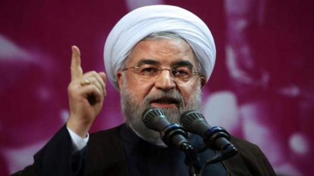 إيران تتوعد بالرد بحزم على كل اختراق لأمن مياه الخليج