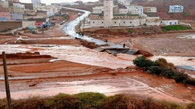 يعتزم البنك الدولي منح المغرب قرضا جديدا بقيمة 275 مليون دولار.