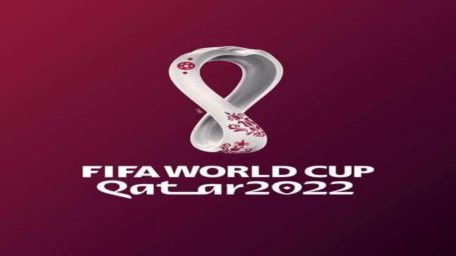 قطر تكشف شعار مونديال 2022 عبر حملة رقمية متزامنة في 24 دولة حول العالم