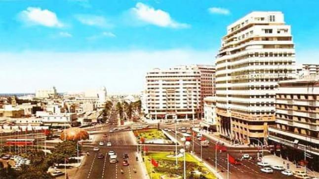 تفاصيل تفويت صفقة بـ520 مليون لشركة إسبانية ستبني منصة رقمية للدارالبيضاء هذه وظيفتها