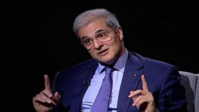الأمير هشام:المغرب بلد جميل وسيكون أجمل بالافراج عن معتقلي حرية التعبير وإنهاء أسباب الظلم والحكرة