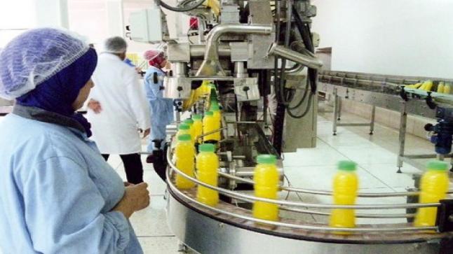 هكذا يُخطط المغرب لفرض ضريبة على المشروبات الغازية