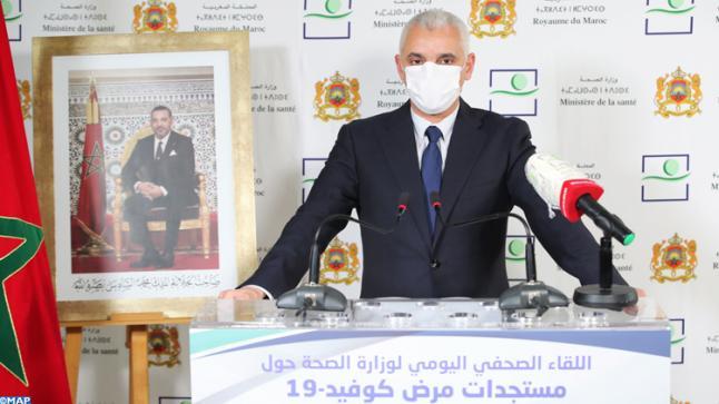 """تجهيزات طبية """"صينية الصنع"""" تغزو مستشفيات المملكة في اطار صفقات تفاوضية"""
