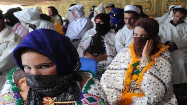 تقرير رسمي يكشف تفاصيل تورط شبكات منظمة في عرض قاصرات مغربيات للزواج بأجانب مقابل المال