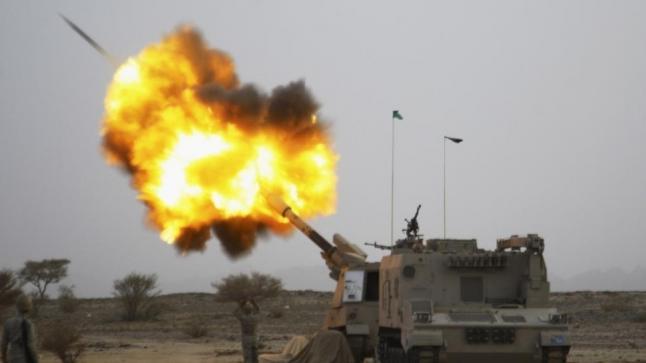 السعودية وحرب اليمن، فقر في السعودية وتبذير أموال في حرب خاسرة
