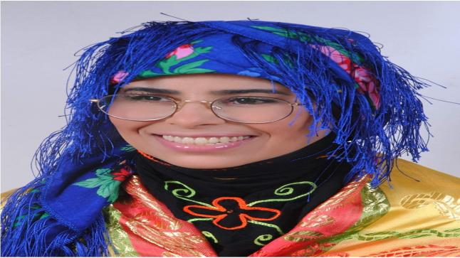 غولٌ باطش، لا يجيد غير لغة الزرواطة وتكسير العظام، إسمُهُ…. المخزن المغربي!