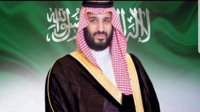 الكنديون يرفضون دفع الديون المستحقة على دولة السعودية