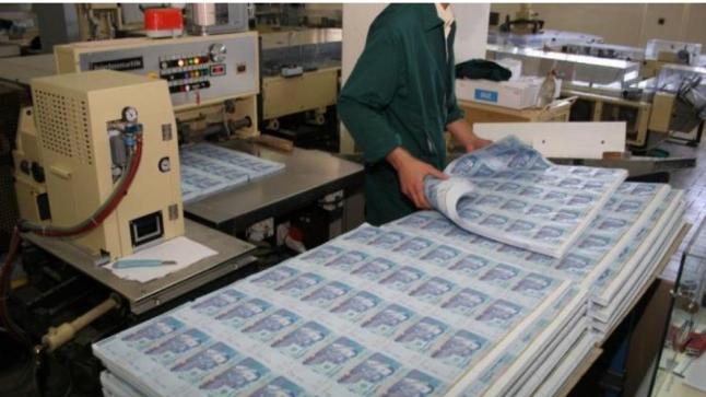 المغرب يستقبل سنة 2020 مثقلا بديون خارجية بلغت 334 مليار درهم
