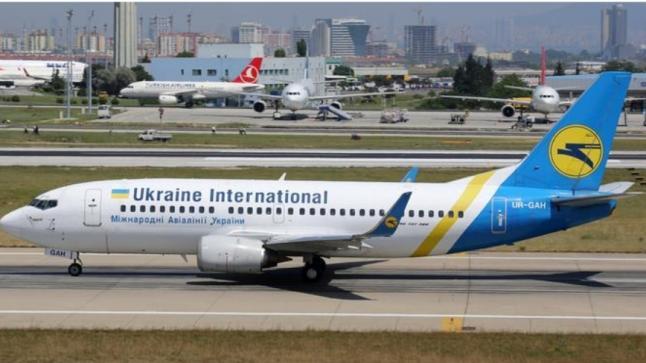 عدد كبير من الكنديين من بين ضحايا سقوط طائرة أوكرانية مباشرة بعد إقلاعها من طهران، وأنباء عن مقتل كل ركابها ال176