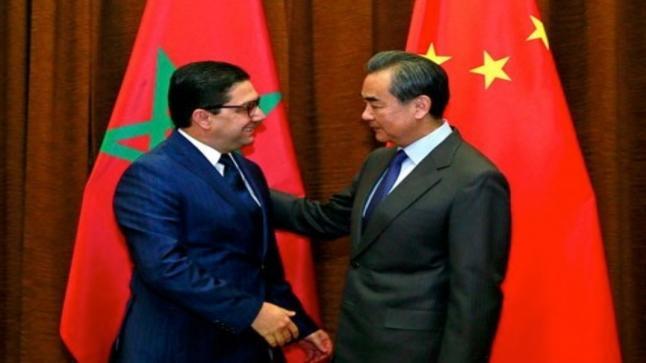 هل يستفيد المغرب من تجربة الصين في محاربة كوفيد 19 ؟