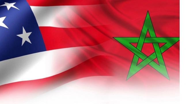 الحكومة الأمريكية تمنح المغرب دعما إضافيا من أجل التصدي لوباء كورونا المستجد COVID-19