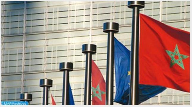 قطاع الصحة: المغرب والاتحاد الاوروبي يوقعان اتفاقية تمويل بقيمة 1,1 مليار درهم