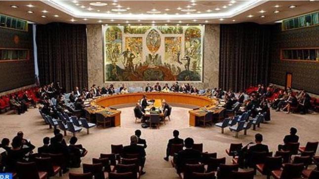 المغرب مدعو لدعم ترشح كندا لكسب مقعد في مجلس الأمن الدولي