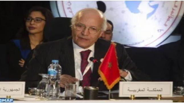 بميزانية قدرها 20 مليون درهم.. وزارة أوعويشة تدعم 30 مشروعا علميا مشتركا بين المغرب وتونس