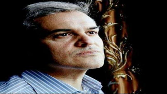تدوينة للأمير مولاي هشام بعد وفاة الشيخ صباح الأحمد الجابر الصباح، أمير دولة الكويت