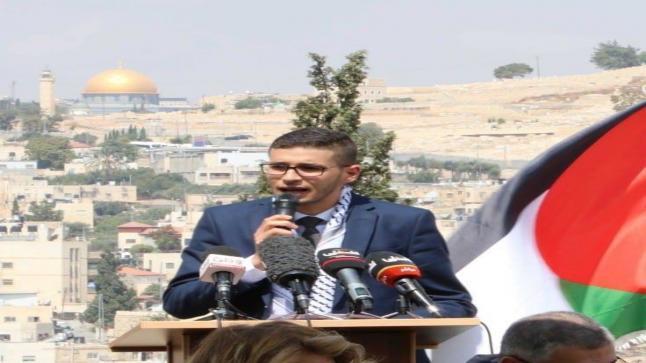 """""""حنتوش"""".. وأحلامُ الفلسطينيّة الطّفلة"""