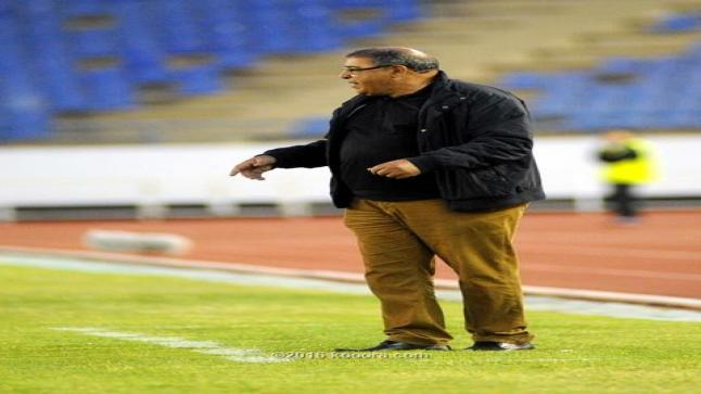 استدعاء المدربين المغاربة لاستكمال دورة الكاف